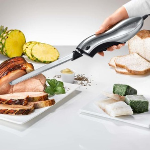 Gastroback Electric Knife Home Culture Elektromesser mit Wechselklinge
