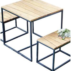 Jan Kurtz - Möbelkombination Alois Mini - outdoor