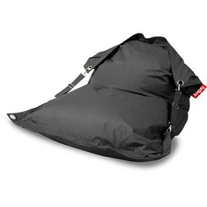 Buggle-Up Outdoor Outdoor-Sitzsack Anthrazit