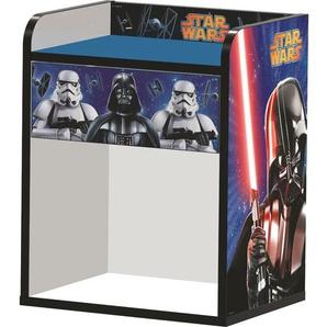 Nachttisch Star Wars mit Schublade