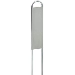 GardenMate® 25er Set Pflanzschilder Vertiko aus Metall