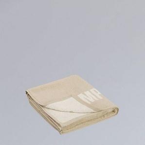CAMP DAVID Handtuch (1-St)