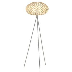 130 cm Tripod-Stehlampe Messines