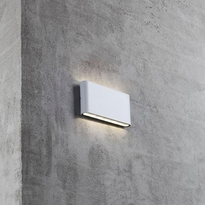 LED-Aussenleuchte Kinver I