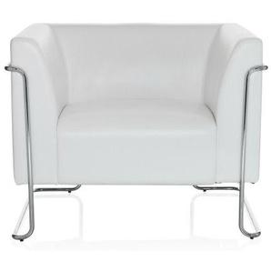 Curacao | 1-Sitzer - Lounge Sofa