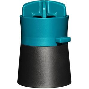 WMF Spiralschneider Hello FUNctionals, blau, Spülmaschinengeeignet, , , spülmaschinengeeignet