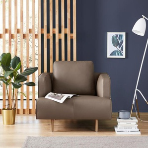 hülsta sofa Sessel hs440