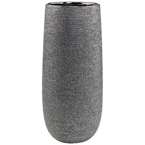BUTLERS ASTRID »Vase Höhe 38 cm«