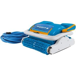 STEINBACH Poolroboter »Speedcleaner APPcontrol«, für Pools bis 72 m² Fläche