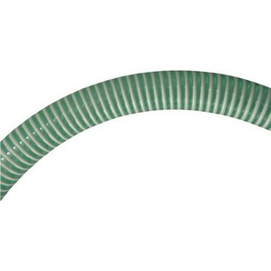 TRICOFLEX Saug- u. Druckschl., 50 m SPIRABEL LD PVC m. PVC-Spirale ID 38 mm, WS 2,8 mm