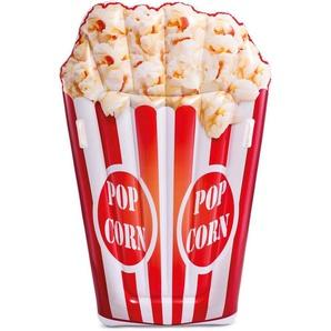 Intex Luftmatratze , »Popcorn Mat«