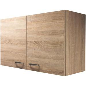 Küchenhängeschrank »Bergen«, Breite 100 cm