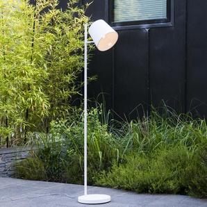 Stehlampe Elküb skandinavisches Design