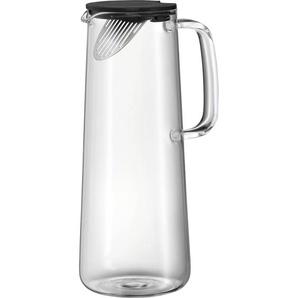 WMF Wasserkaraffe