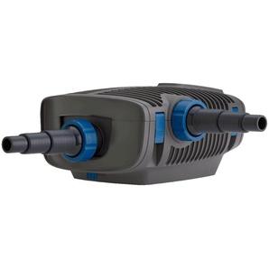 Filterpumpen »AquaMax Eco Premium 8000«
