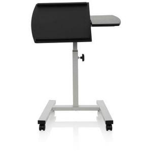 Stand I - Schreibtisch