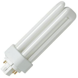 Osram Leuchtstofflampe DULUX T/E26W/827