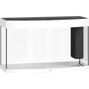 Juwel Aquarium-Set Vision LED Weiß 180 l
