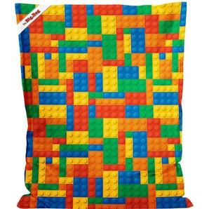 Sitzsack Little BigBag Bricks
