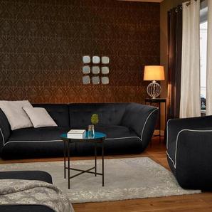 Big-Sofa »Nida«, 276cm, FSC®-zertifiziert, Guido Maria Kretschmer Home&Living