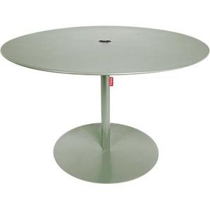 Table Tisch Grau
