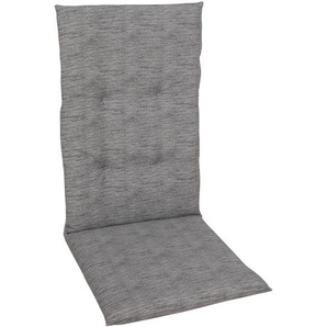 Hockerauflage GODE 15803-03 (LB 50x48 cm)
