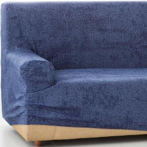 hussen fur sofa blau, hussen & Überwürfe in blau - preise & qualität vergleichen | möbel 24, Design ideen