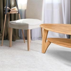Home Affaire Couchtisch »Oja«, beige, pflegeleichte Oberfläche, FSC®-zertifiziert