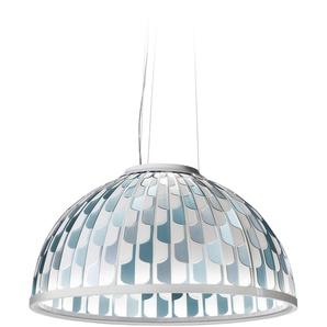 Slamp Dome LED Suspension Large