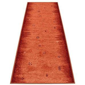 l ufer in orange preisvergleich moebel 24. Black Bedroom Furniture Sets. Home Design Ideas