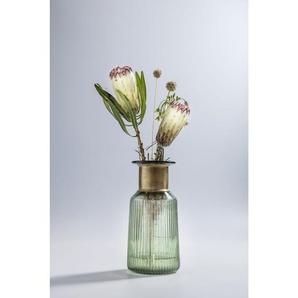 Vase Barfly grün 30cm