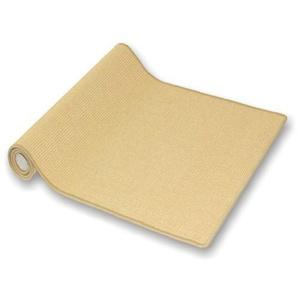 sisalteppiche in beige preisvergleich moebel 24. Black Bedroom Furniture Sets. Home Design Ideas