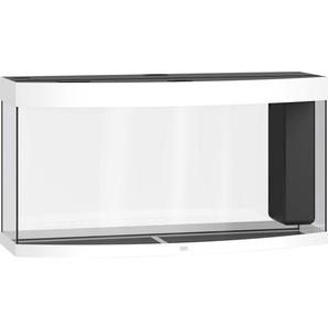 Juwel Aquarium-Set Vision LED Weiß 260 l