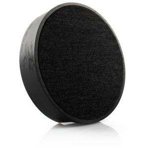Tivoli Audio - Art Orb Lautsprecher - schwarz/schwarz - indoor