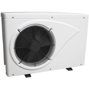 Wärmepumpen »4,5 kW«