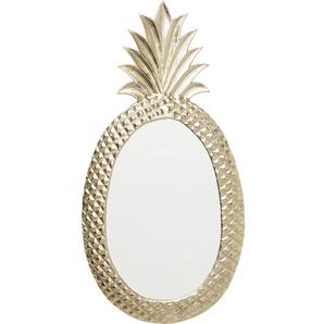 Wandspiegel Pineapple