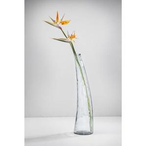 Vase Setenil de las Bodegas 80 cm