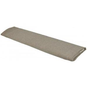 Dekostoff 3190, braun, ca. 150 cm breit