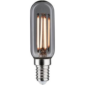 LED-Leuchtmittel Vintage IX