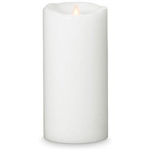 SOMPEX LED Teelichthalter LYSHOLDER 12/25 Weiß