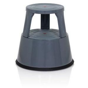 Tio-M II - Arbeitsstuhl Arbeitshocker