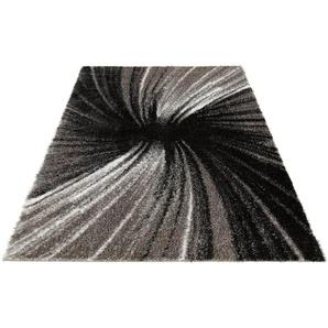 Teppich »Narva«, my home, rechteckig, Höhe 32 mm, Besonders weich durch Microfaser