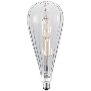 LED-Leuchtmittel DIY XX
