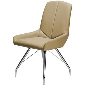 uno Stuhl  Dario | 54,5 cm | 92,5 cm | 61,5 cm | Möbel Kraft