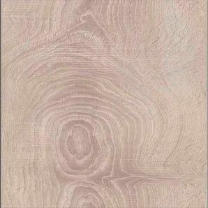 MODERNA Laminat »Vision 190 - Eiche Island«, 1287 x 190 mm