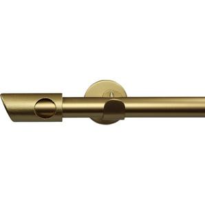 Gardinenstange »Pila«, GARESA, Ø 20 mm, 1-läufig, Wunschmaßlänge