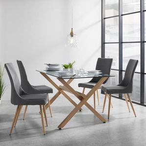st hle von moemax preise qualit t vergleichen m bel 24. Black Bedroom Furniture Sets. Home Design Ideas