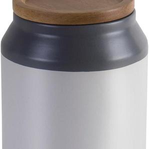 Frischhaltebox, weiß, H, JAMIE OLIVER