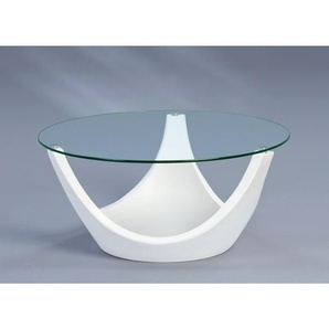 couchtische in blau preisvergleich moebel 24. Black Bedroom Furniture Sets. Home Design Ideas