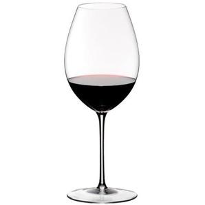 RIEDEL Rotweinglas / Weinglas 620 ml SOMMELIERS Tinto Reserva